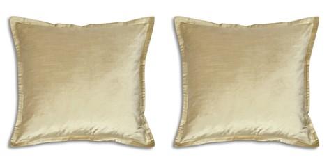"""Donna Karan Vapor Decorative Pillow, 20"""" x 20"""" - Bloomingdale's_2"""