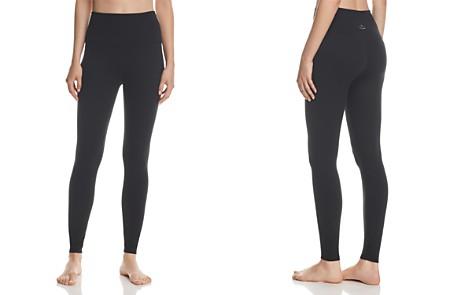 Beyond Yoga High Rise Leggings - Bloomingdale's_2