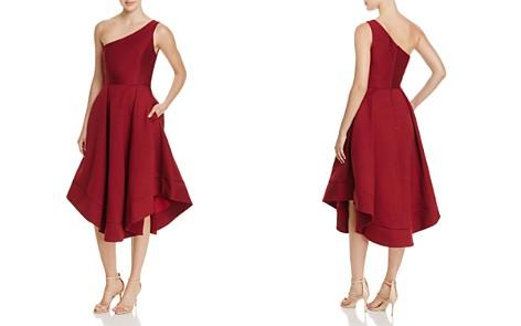 C/MEO Collective Tibetan Love Dress - 100% Exclusive - Bloomingdale's_2