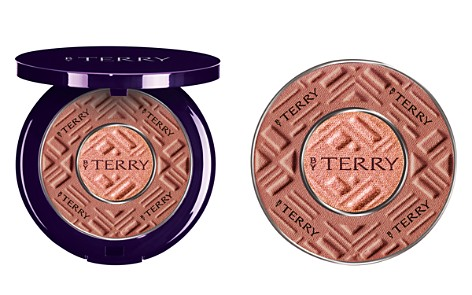 By Terry Compact Expert Dual Powder - Bloomingdale's_2