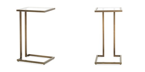 Mitchell Gold Bob Williams Vienna Pull-Up Table - Bloomingdale's_2