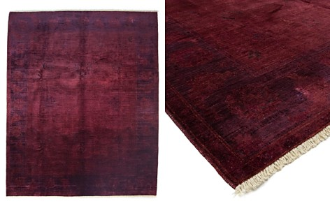 "Solo Rugs Adina Area Rug, 9' 10"" X 8' 2"" - Bloomingdale's_2"