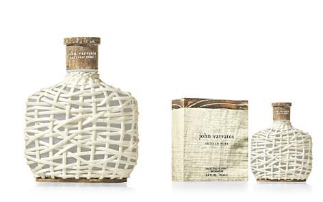John Varvatos Collection Artisan Pure Eau de Toilette 2.5 oz. - Bloomingdale's_2