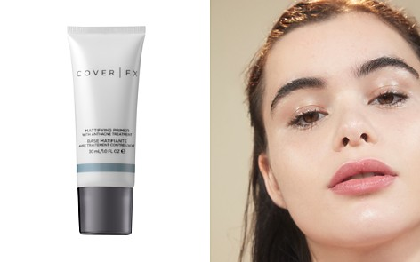 COVER FX Mattifying Primer with Anti-Acne Treatment - Bloomingdale's_2