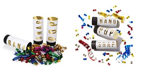 Meri Meri Confetti Cannons - Bloomingdale's_2