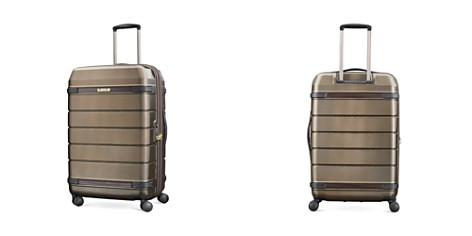 Hartmann Century Hardside Medium Journey Expandable Spinner - Bloomingdale's_2