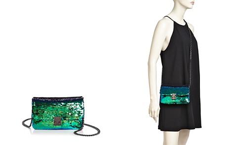 Sunset & Spring Sequin Crossbody - 100% Exclusive - Bloomingdale's_2