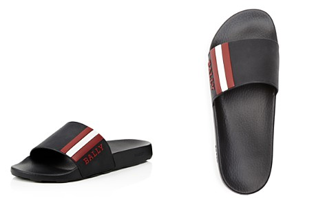 Bally Saxor Slides - Bloomingdale's_2