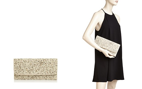 From St Xavier Snow Clutch - Bloomingdale's_2
