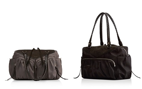 MZ WALLACE Thompson Satchel - Bloomingdale's_2