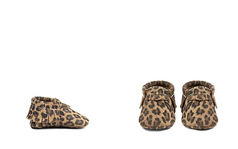 Freshly Picked Girls' Leopard Moccasins - Baby - Bloomingdale's_2