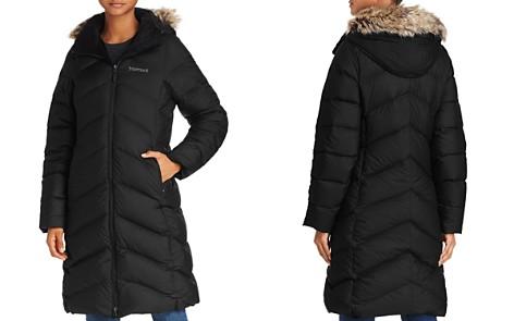 Marmot Montreaux Coat - Bloomingdale's_2