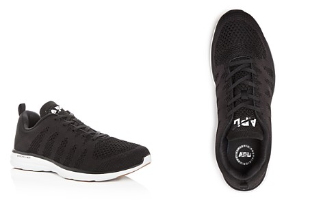 Athletic Propulsion Labs Men's Techloom Pro Lace Up Sneakers - Bloomingdale's_2