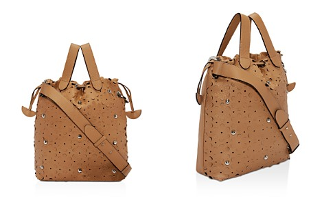 meli melo Hazel Daisy Leather Satchel - Bloomingdale's_2
