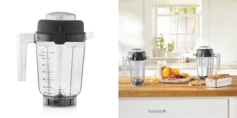 Vitamix 48 oz. Wet Container Low Profile - Bloomingdale's_2