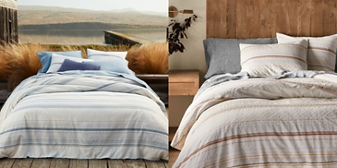 Coyuchi Organic Cotton Pacific Grove Bedding Collection - Bloomingdale's_2