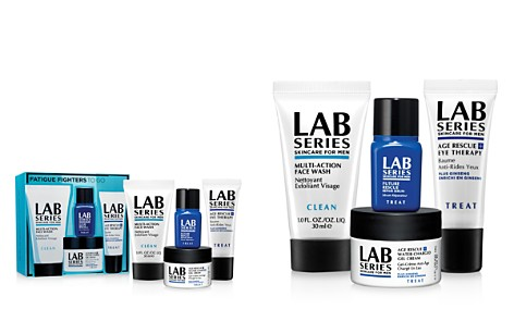 Lab Series Skincare for Men Fatigue Fighters To Go Gift Set ($70 value) - Bloomingdale's_2