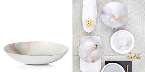 VIETRI Glacier Glass Bowls - Bloomingdale's_2