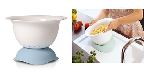Villeroy & Boch Clever Cooking Strainer/Serving Bowl - Bloomingdale's_2