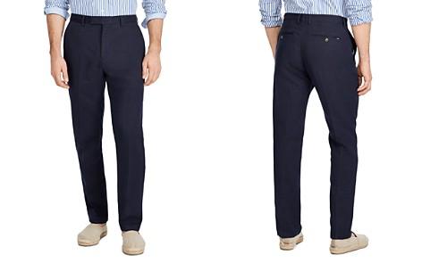 Polo Ralph Lauren Classic Fit Pants - Bloomingdale's_2