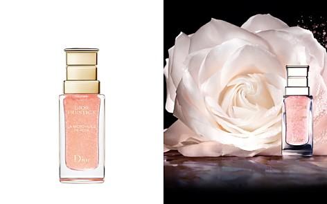 Dior Prestige La Micro-Huile de Rose - Bloomingdale's_2