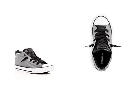 Converse Unisex Chuck Taylor All Star Street Mid Top Sneakers - Toddler, Little Kid, Big Kid - Bloomingdale's_2