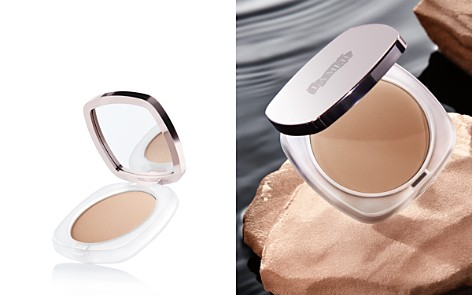 La Mer The Sheer Pressed Powder - Bloomingdale's_2