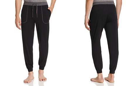 Hugo Boss Balance Lounge Pants - Bloomingdale's_2