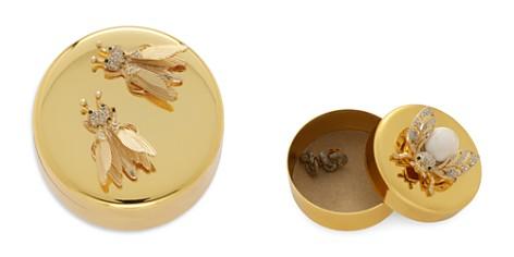 Joanna Buchanan Flutterbug Jewelry Box - Bloomingdale's Registry_2