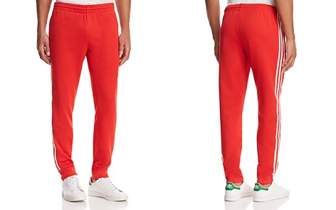 adidas Originals Superstar Track Pants - Bloomingdale's_2