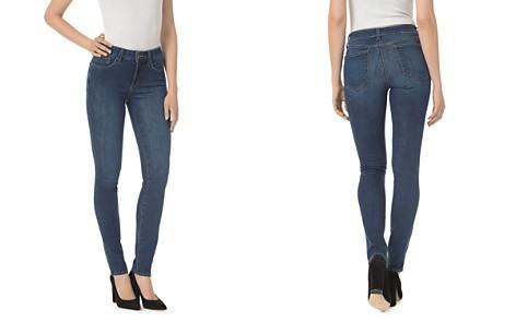 NYDJ Alina Legging Jeans in Cooper - Bloomingdale's_2