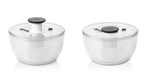 "OXO ""Good Grips"" Salad Spinner - Bloomingdale's_2"