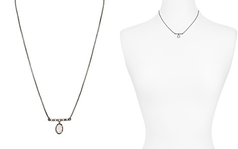 "Kendra Scott Fischer Necklace, 15"" - Bloomingdale's_2"