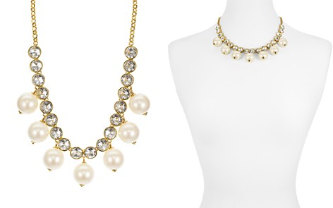 """kate spade new york Bauble Necklace, 17"""" - Bloomingdale's_2"""