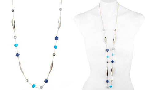 "Alexis Bittar Long Beaded Necklace, 43"" - Bloomingdale's_2"