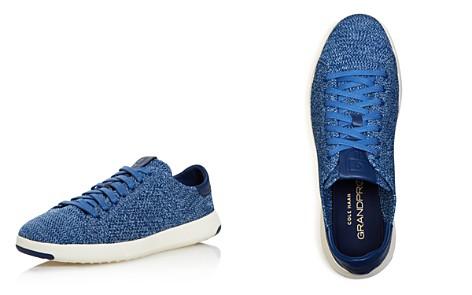 Cole Haan Men's GrandPro Tennis Stitchlite Sneakers - Bloomingdale's_2