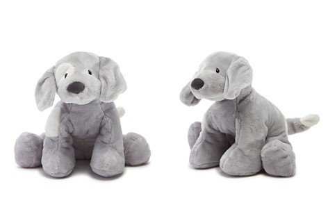 Gund Spunky Spotted Puppy - Ages 0+ - Bloomingdale's_2