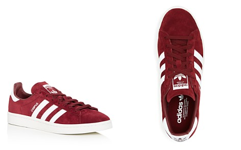 Adidas Campus Sneakers - Bloomingdale's_2