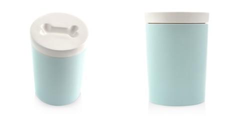 Magisso Treat Jar - Bloomingdale's_2