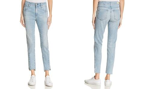 AG Farrah Ankle Jeans in 20 Years Oceana - Bloomingdale's_2