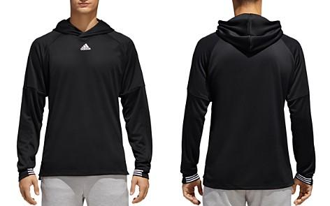 adidas Originals Ti Lite Hooded Pullover - Bloomingdale's_2