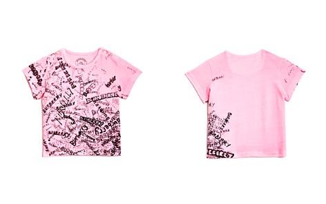 Burberry Girls' Rea Sketch-Print Top - Little Kid, Big Kid - Bloomingdale's_2