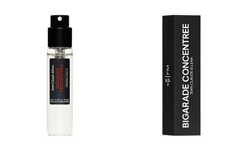 Frédéric Malle Bigarade Concentrée Eau de Parfum Travel Case Refill - Bloomingdale's_2