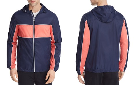 Pacific & Park Color-Blocked Hooded Jacket - 100% Exclusive - Bloomingdale's_2