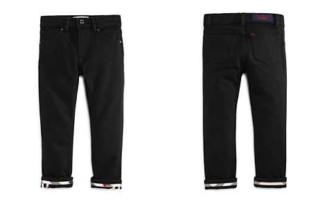 Burberry Boys' Skinny Jeans - Little Kid, Big Kid - Bloomingdale's_2