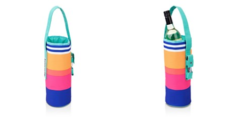 Sunnylife Catalina Cooler Bottle Tote - Bloomingdale's Registry_2