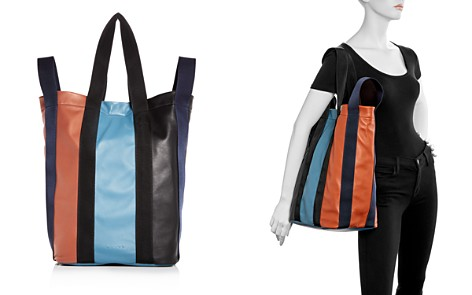 Marni Color-Block Leather Tote - Bloomingdale's_2