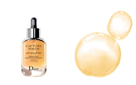 Dior Capture Youth Lift Sculptor Age-Delay Lifting Serum - Bloomingdale's_2