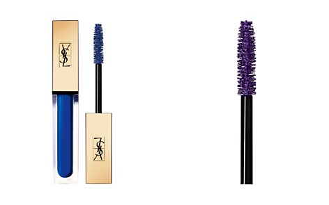 Yves Saint Laurent Mascara Vinyl Couture - Bloomingdale's_2