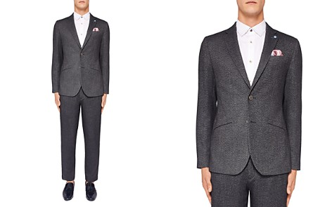 Ted Baker Beek Regular Fit Suit Separates - Bloomingdale's_2
